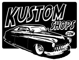 Kustomshops.com